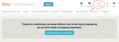 potvrda email adrese